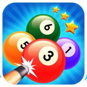 play Pool Mania Game