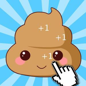 play Poop Clicker