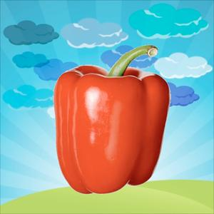 play Pop The Pepper (Free)