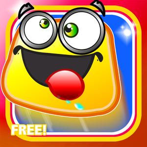 play Popping Mania With Chain Reaction Free By Golden Goose Production