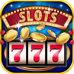 Lucky 777slots