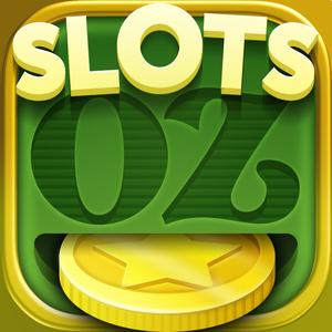 play Slots Wizard Of Oz