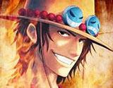 play One Piece Fierce Fighting