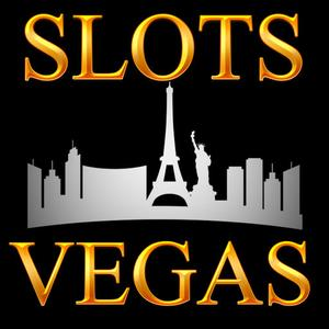 play Slots To Vegas Slot Machines