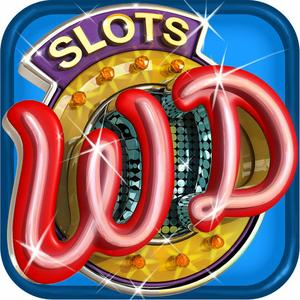 play Slots Wheel Deal – Free, Live, Multiplayer Casino Slot Game