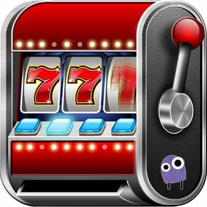 play Slots: 3-Reel Slots Deluxe – All New, Real Vegas Casino Slot Machines