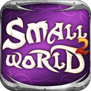 play Small World 2