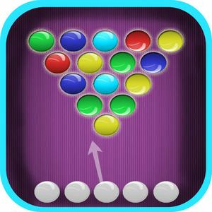play Smarty Bubble Launch