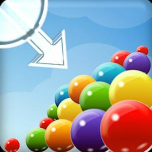play Smarty Bubble Shooter