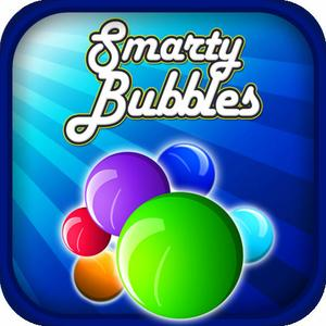 play Smarty Bubbles!