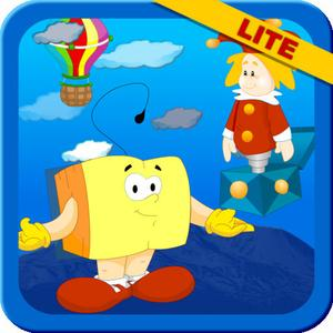 play Smarty'S Adventures: Finding Clown Lite
