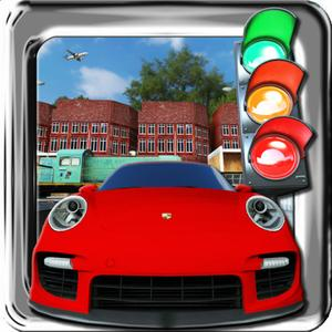 play Traffic Control Pro