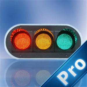 play Traffic Cop Pro