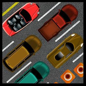 play Traffic God: Cars