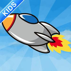 play Transportation Dot To Dot For Kids And Toddlers Full Version