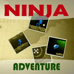 play Treasure Hunters Gold Ninjago Edition