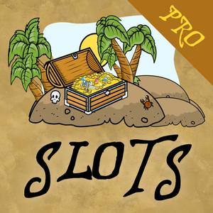 slots for free online wizards win