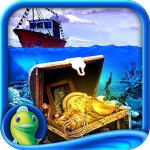 play Treasure Masters, Inc. Hd (Full)