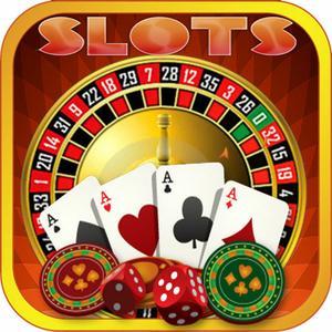 casino poker online games twist slot