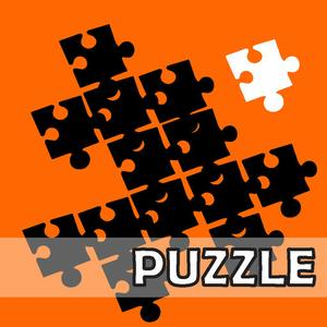 play Amazing Cool Jigsaw Puzzles