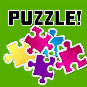 play Amazing Epic Jigsaws Puzzle