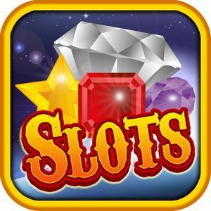Slot machines for sale in northwest indiana rhino shield of new york john gambling