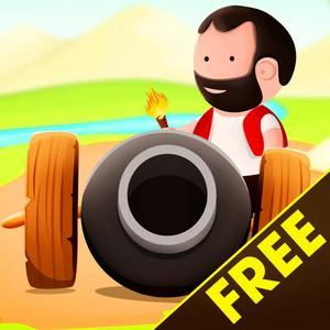 play Block The Cannon Ball : The Danger Shield Clash - Free