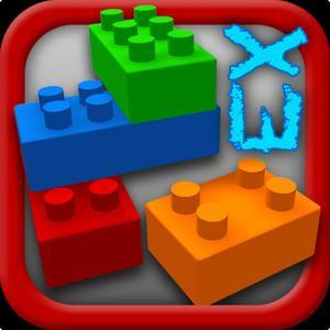 play Blocks Express