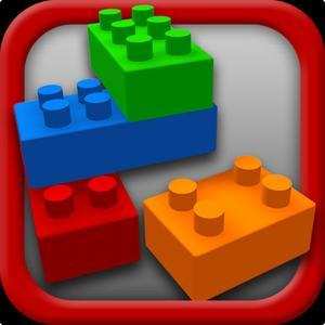 play Blocks!
