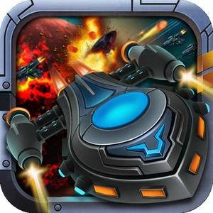 play Clash Of Stars