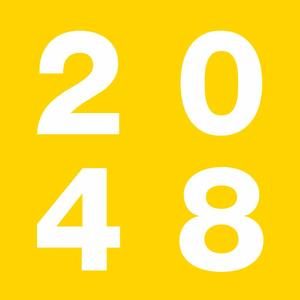 play Classic - 2048 Puzzle Game Edition