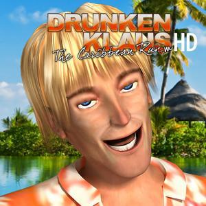 play Drunken Klaus Hd