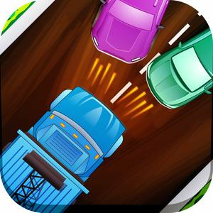 play Dumb Tow Truck – Epic City Drive Test Free