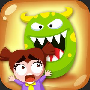 play Dumb Ways To Scare