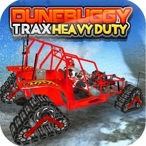 play Dune Buggy Trax Heavy Duty