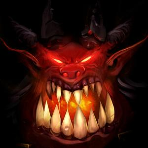 play Dungeon & Demons: Survival Against The Demons