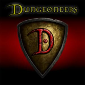 play Dungeoneers Quest