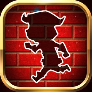 play Dungeon&Burglar