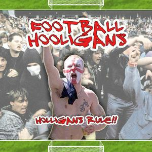 play Football Hooligans