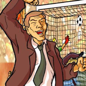 play Football Management Rpg Free