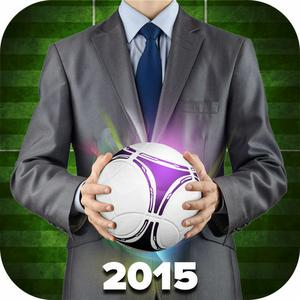 play Football Management Ultra (Fmu) - Fantasy Football Manager 2015 In Premier League