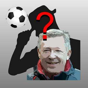 play Football Managers Quiz Maestro: Guess The Soccer Manager