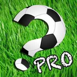 play Football Masters Quiz Pro