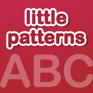 play For Kids – Learn Little Patterns Abc
