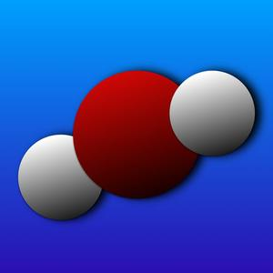 play Formulation And Nomenclature Of Inorganic Compounds - Chemistry Game