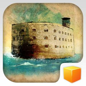 play Fort Boyard