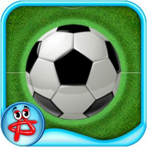 play Fortune Football: Euro 2012