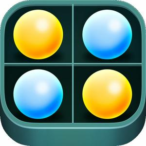 play Four In A Row Free Hd