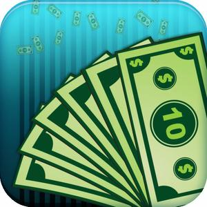 play Money Clicker - Get Rich Quick