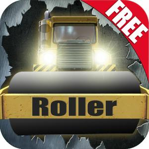 play Monster Construction Truck Racing Free : Road Roller, Crane And Mega Loader Car Sim